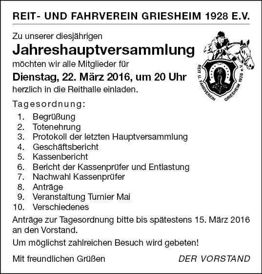Reit- und Fahrverein_2x95_KW10