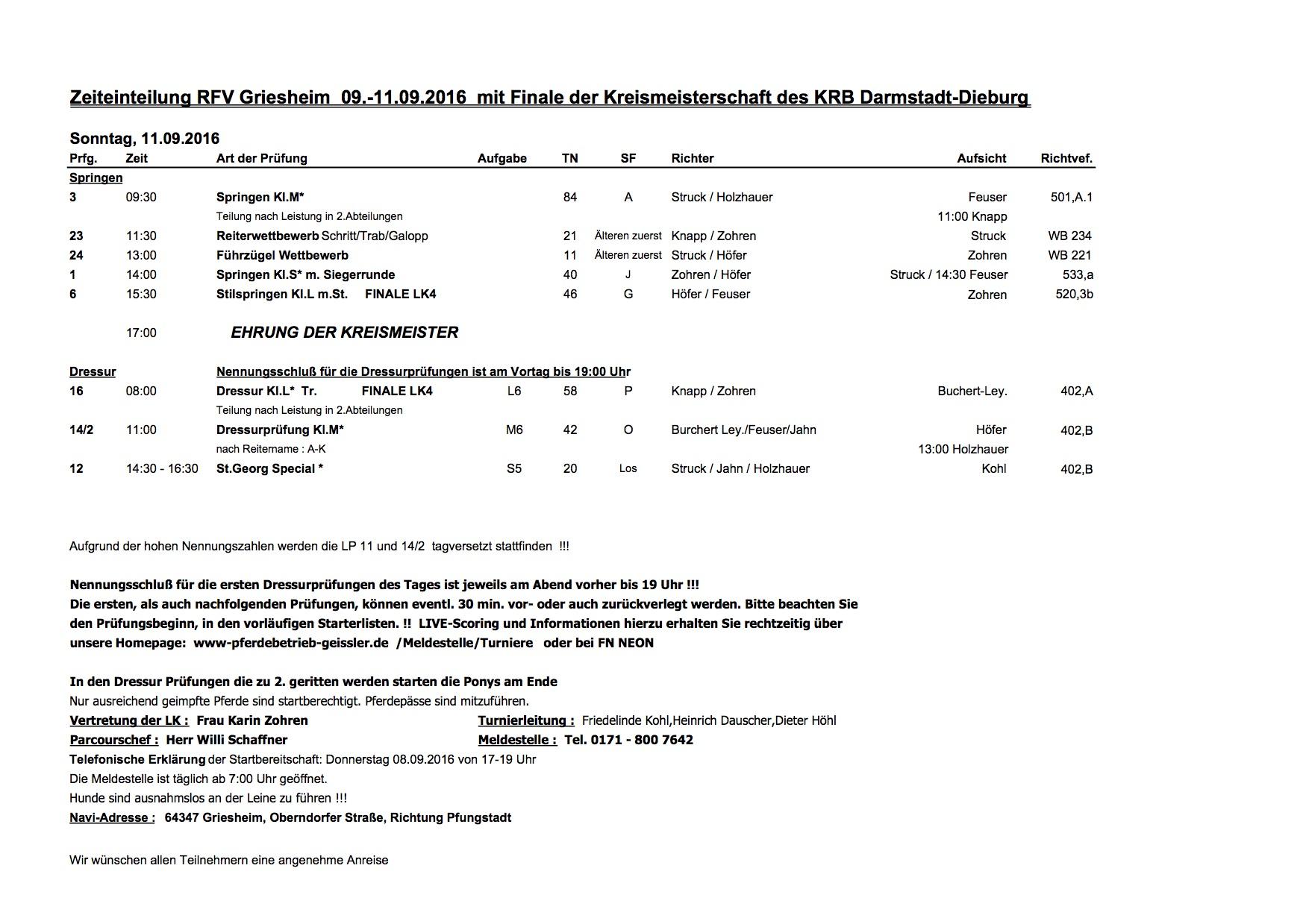 zeiteinteilung-griesheim-sept2